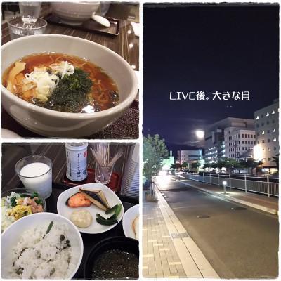 221_2